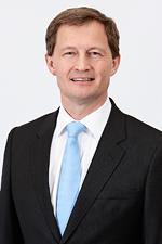 François von May