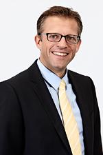 Micael Schweizer