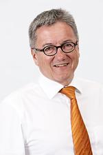 Peter Muntwyler